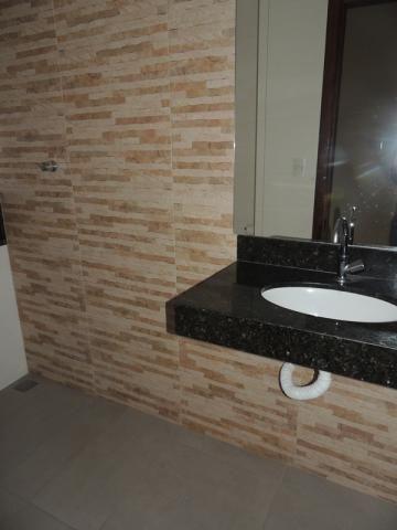 Apartamento para aluguel, 3 quartos, 1 vaga, planalto - divinópolis/mg - Foto 15