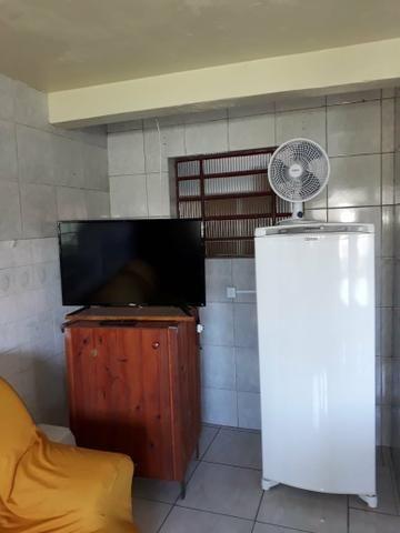 Casa em Tramandaí - Foto 4