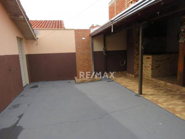 Casa com 2 dormitórios à venda, 128 m² - residencial maré mansa - presidente prudente/sp - Foto 15