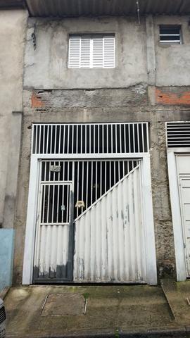 Casa térrea a venda Jardim Nélia - Itaim Paulista - Oportunidade - Foto 2