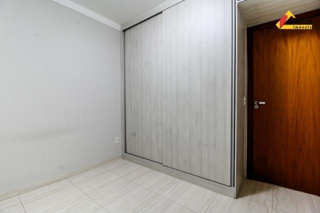 Apartamento à venda, 2 quartos, 1 vaga, vila romana - divinópolis/mg - Foto 9