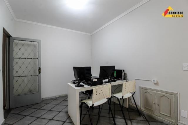 Sala para aluguel, , centro - divinópolis/mg - Foto 5
