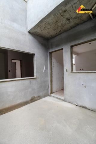 Apartamento à venda, 3 quartos, 2 vagas, santa lucia - divinópolis/mg - Foto 19