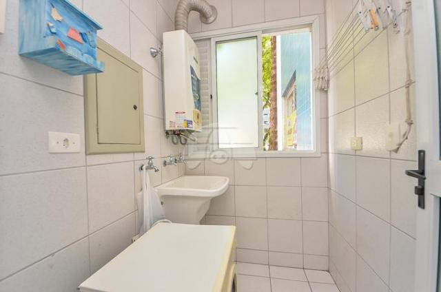 Apartamento à venda com 3 dormitórios em Portão, Curitiba cod:152595 - Foto 14