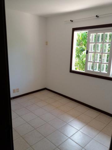 Casa Duplex Quatro Rodas 4 quartos 300m² nascente decoração Oportunidade - Foto 11