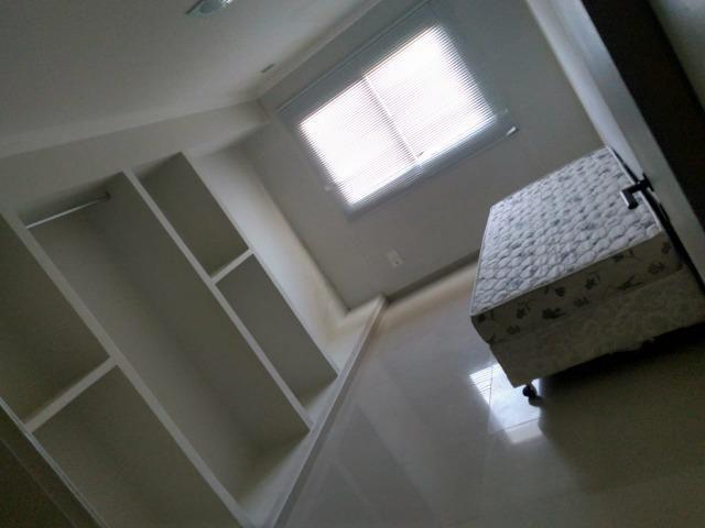 Casa em Itamaracá - Beira Mar - 5 quartos - Troco - Foto 17