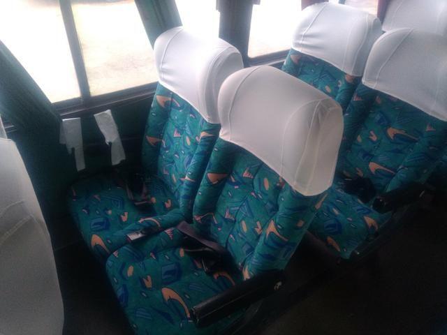 Ônibus Marcopolo Paradiso - Foto 3
