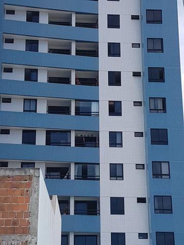 Imperial Ponta Negra Residence - Foto 14