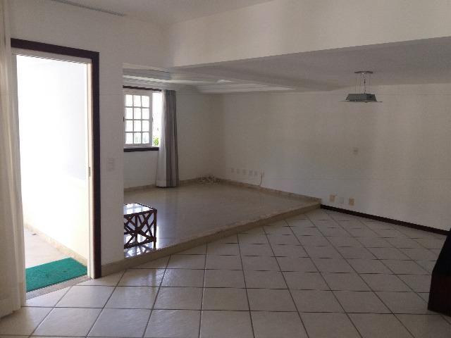 Casa Duplex Quatro Rodas 4 quartos 300m² nascente decoração Oportunidade - Foto 6