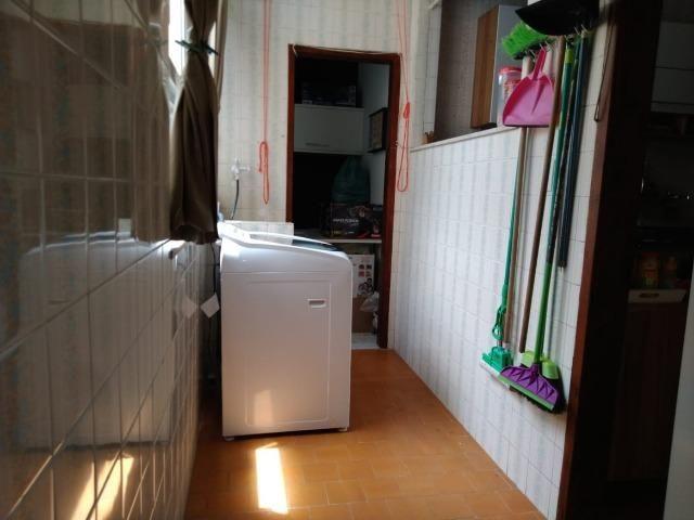 Apto 02qts dependência garagem cond.barato e fechado ac financiamento prox CariocaShoping - Foto 17