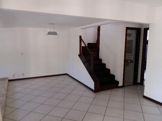 Casa Duplex Quatro Rodas 4 quartos 300m² nascente decoração Oportunidade - Foto 10