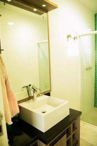 Casa para Venda em Imbituba, Ibiraquera, 2 dormitórios, 1 suíte, 3 banheiros, 2 vagas - Foto 15