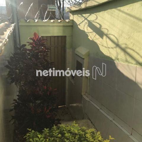 Casa à venda com 2 dormitórios em Glória, Belo horizonte cod:104259 - Foto 20