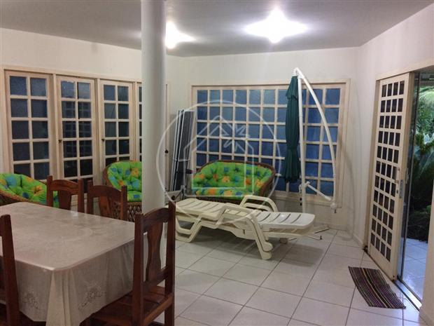 Sítio à venda em Papucaia, Cachoeiras de macacu cod:853823 - Foto 6