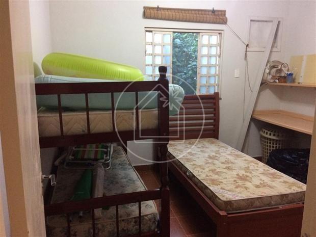 Sítio à venda em Papucaia, Cachoeiras de macacu cod:853823 - Foto 8