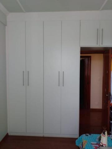 Casa para alugar com 5 dormitórios em Serrano, Belo horizonte cod:13109 - Foto 11