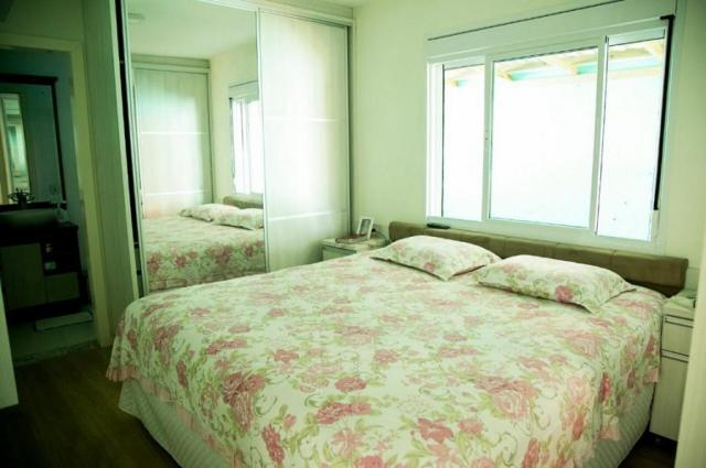 Casa para Venda em Imbituba, Ibiraquera, 2 dormitórios, 1 suíte, 3 banheiros, 2 vagas - Foto 2