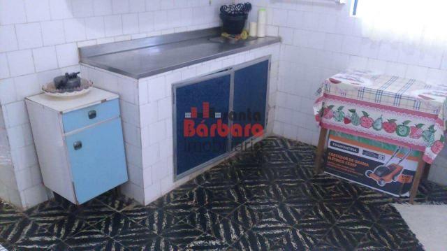 Chácara à venda em Monjolos, São gonçalo cod:982 - Foto 17