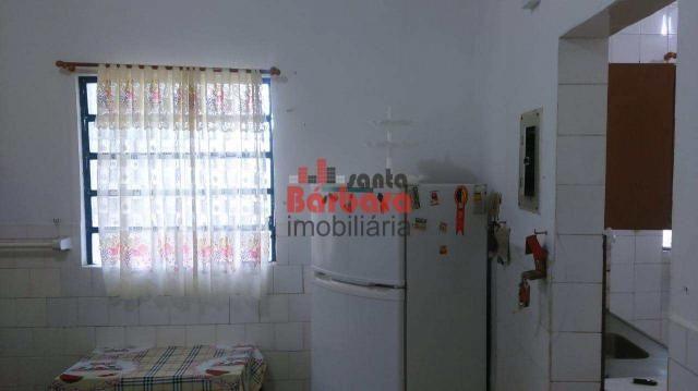 Chácara à venda em Monjolos, São gonçalo cod:982 - Foto 14