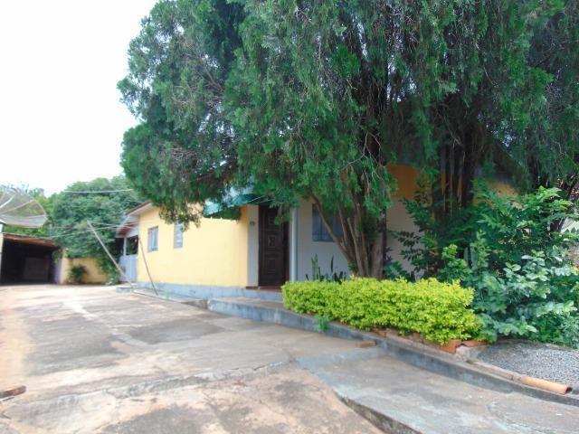 Casa a Venda- São Pedro do Paraná - Foto 6