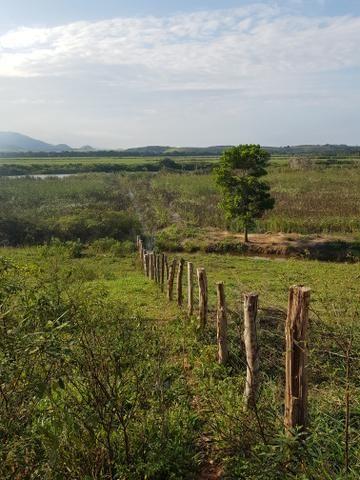 Vendo fazenda em Nova Almeida - Foto 11