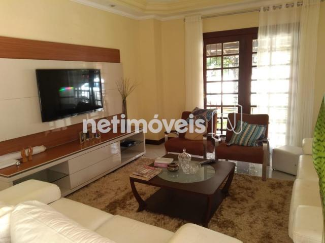 Casa à venda com 5 dormitórios em Patamares, Salvador cod:745769 - Foto 6