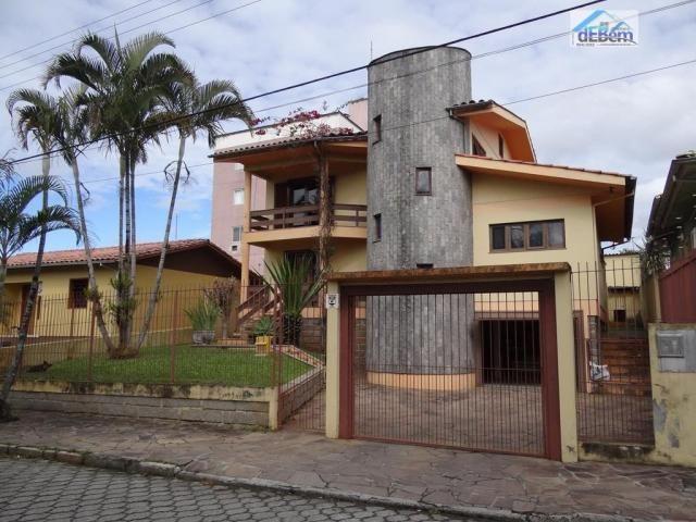 Casa, Pinheirinho, Criciúma-SC - Foto 2