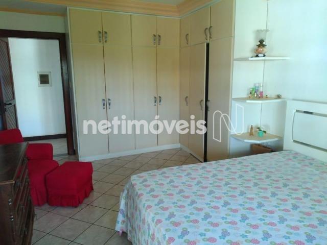 Casa à venda com 5 dormitórios em Patamares, Salvador cod:745769 - Foto 12