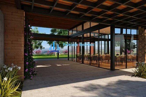 Casa Térrea  3 dormitórios em Condomínio Alto do Vale - Casa em Condomínio em La... - Foto 5