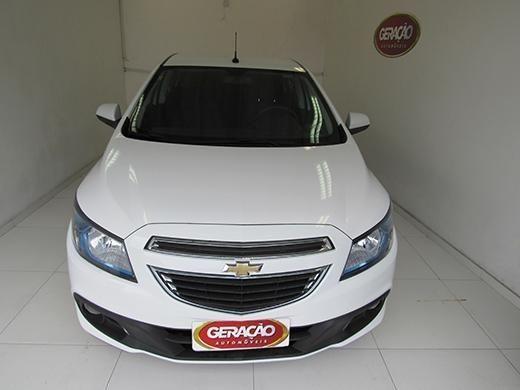 Chevrolet Onix LTZ preço - Foto 2