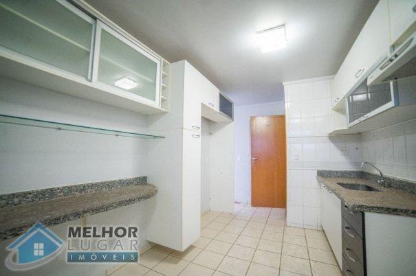 Apartamento Cidade Jardim - Apartamento a Venda no bairro Cidade Jardim - Goiâni... - Foto 14