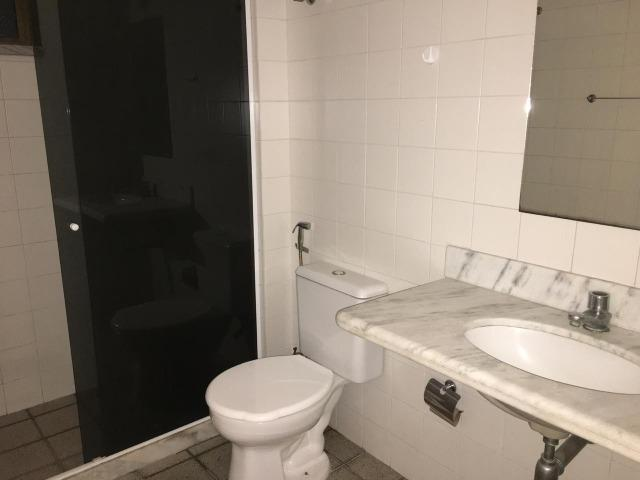 Apartamento c/2 Quartos em Correas - Foto 10