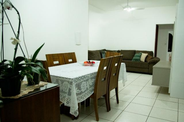 Apartamento em Ipatinga, 3 qts/suite, Sacada Sist. Alarme, 111 m². Valor 210 mil - Foto 2