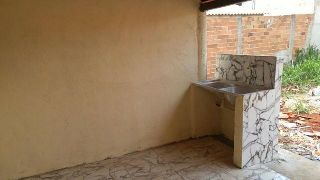 Casa 2 Qts no Limoeiro - Foto 5