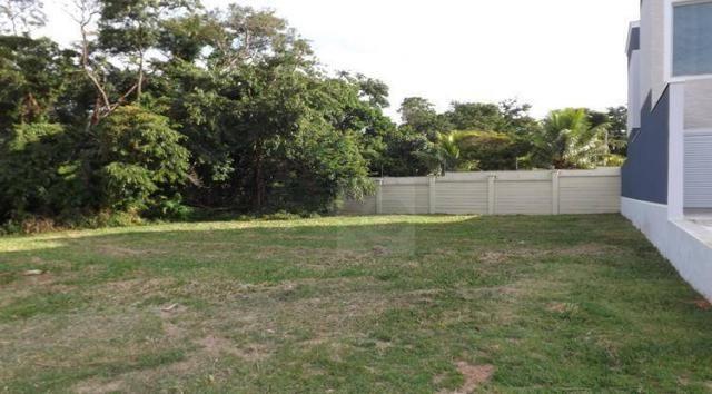 Terreno residencial à venda, condomínio portal dos ipês, indaiatuba - te0376.