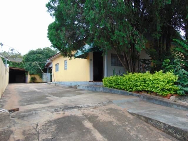 Casa a Venda- São Pedro do Paraná - Foto 3