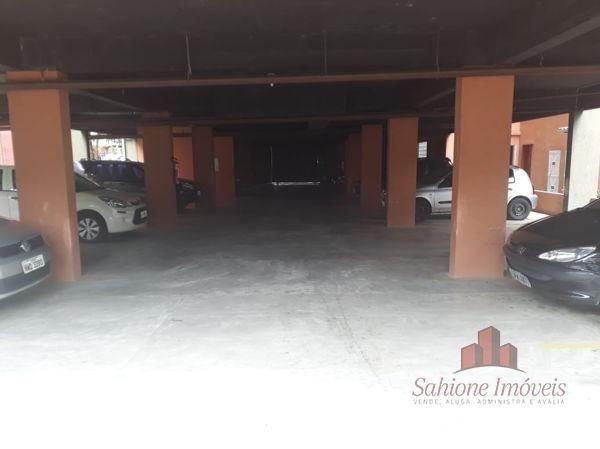 Apartamento c/2 Quartos em Correas - Foto 13