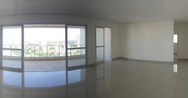 Apartamento á venda Reserva Bonifácia Helbor