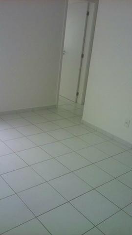 Apartamento no Parque Viver Estilo - Foto 13