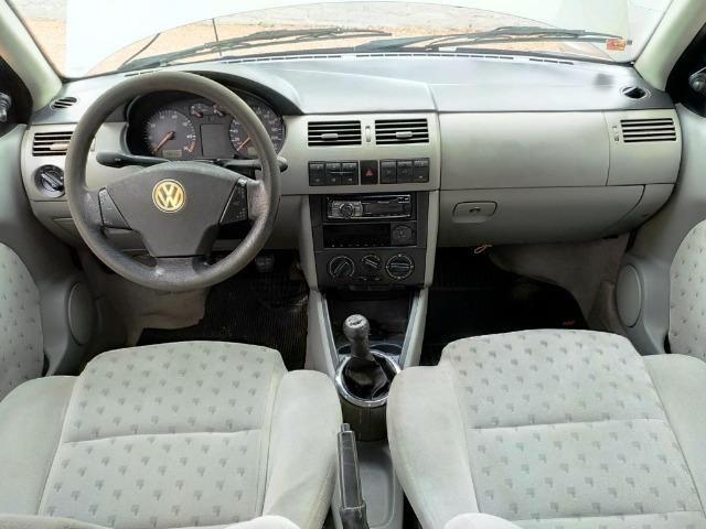 Vw - Volkswagen Parati - Foto 3