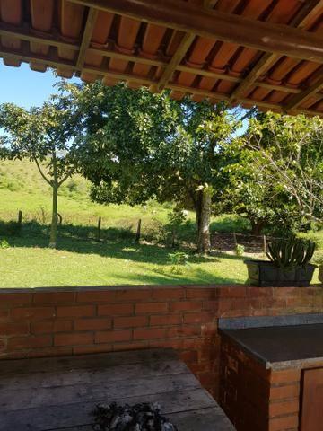 Vendo fazenda em Nova Almeida - Foto 3