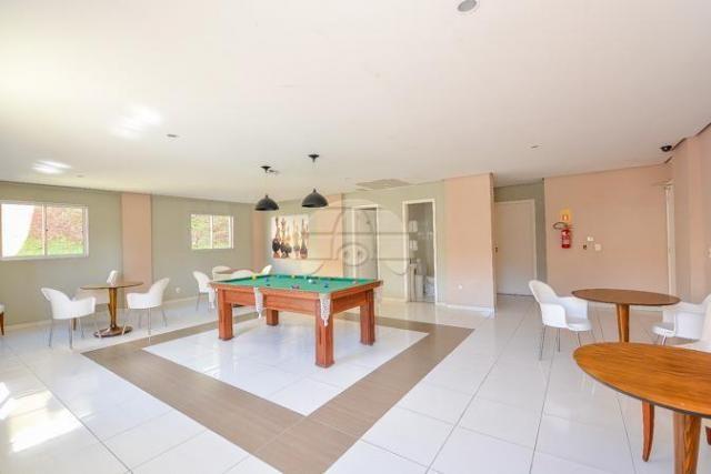 Apartamento à venda com 3 dormitórios em Parolin, Curitiba cod:51382 - Foto 19