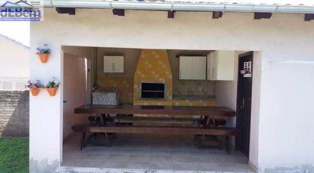 Casa, Jardim Maristela, Criciúma-SC - Foto 11