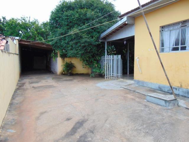 Casa a Venda- São Pedro do Paraná - Foto 7