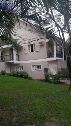 Casa, Bela Vista, Cocal do Sul-SC - Foto 15