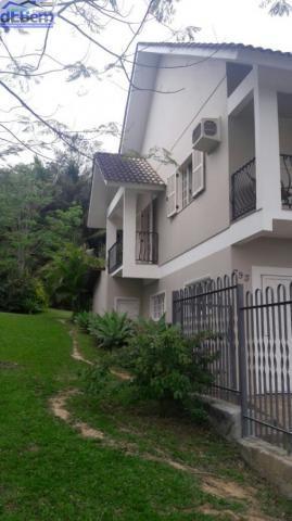 Casa, Bela Vista, Cocal do Sul-SC - Foto 9