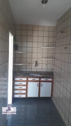 Apartamento, Santa Rosa, Niterói-RJ - Foto 18