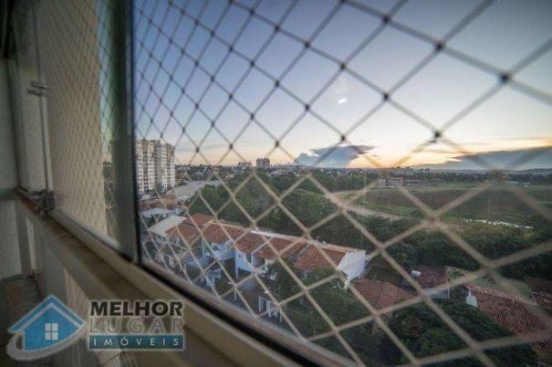 Apartamento Cidade Jardim - Apartamento a Venda no bairro Cidade Jardim - Goiâni... - Foto 7