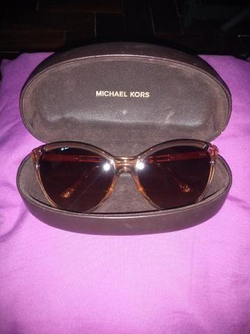 d30550707 Óculos de sol de Grife Michael Kors Original - Bijouterias, relógios ...
