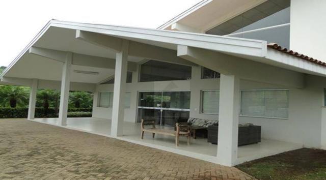 Terreno residencial à venda, condomínio jardim paradiso, indaiatuba - te0332. - Foto 9